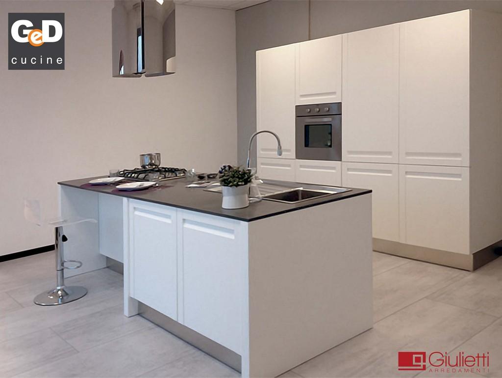 Offerta arredamento cucine camere divani