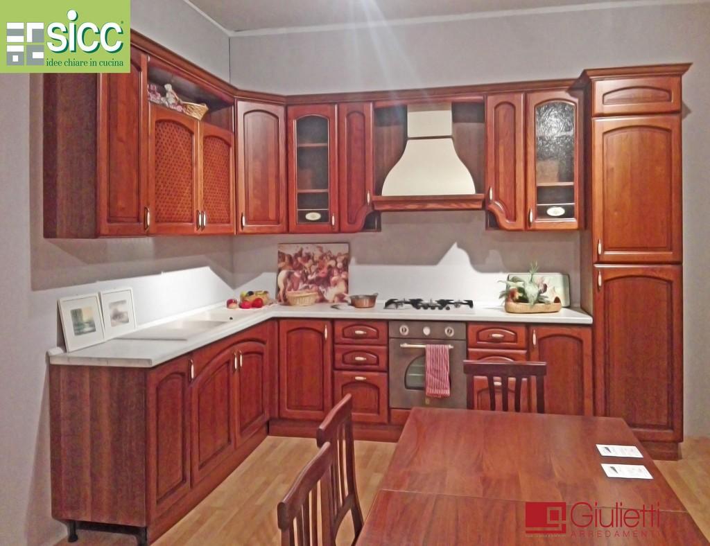 Aerre Cucine Classiche - Idee Per La Casa - Ww.phxated.com
