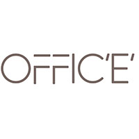 OFFICE-UFFICI