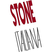STONE ITALIANA-QUARZI