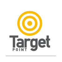 TARGETPOINT-LETTI-COMPLEMENTI